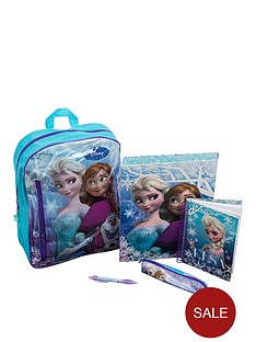 disney-frozen-disney-frozen-stationery-filled-backpack-set