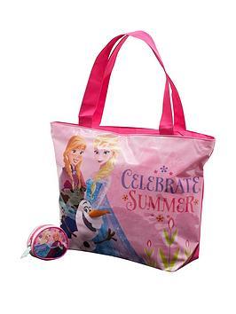 disney-frozen-bag-and-purse-set
