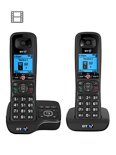 bt-6600-twin-nuisance-call-blocker-telephone-with-answering-machine