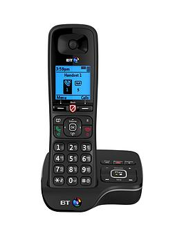 bt-6600-single-nuisance-call-blocker-telephone-with-answering-machine