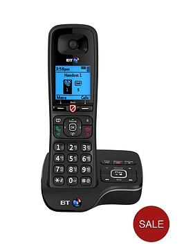bt-6600-single-nuisance-call-blocker-telephone-with-answering-machine