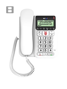 bt-deacutecor-2600-telephone-with-call-guardian-and-answering-machine