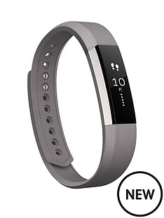 fitbit-alta-accessory-band-fitness-tracker-not-included