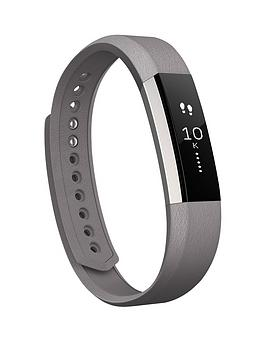 fitbit-fitbitnbspalta-accessory-band-fitness-tracker-not-included