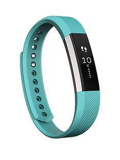 fitbit-fitbit-alta-classic-accessory-band-teal-small