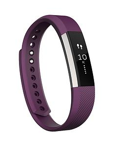 fitbit-alta-classic-accessory-band-fitness-tracker-not-included