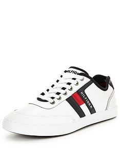 tommy-hilfiger-tommy-hilfiger-donnie-trainer-white