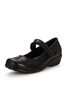 v-by-very-girls-jane-strap-school-shoes