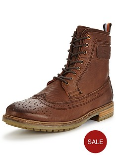 superdry-brad-brogue-leather-boot