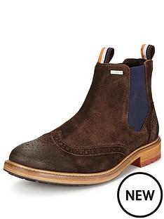 superdry-brad-brogue-suede-chelsea-boot