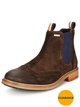 superdry-brad-brogue-suede-chelsea-boot