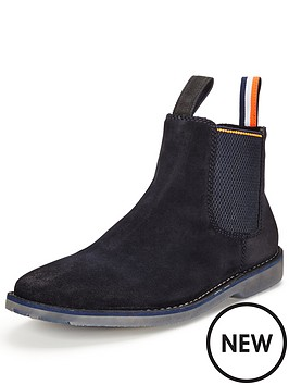 superdry-dakar-chelsea-boot-navy