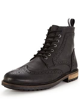 superdry-super-brad-brogue-stamford-boot