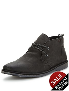 superdry-winter-dakar-boot-black