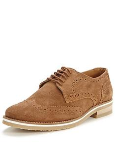superdry-superdry-dakar-brogue-shoe