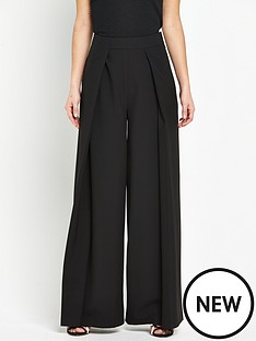 v-by-very-high-waist-wide-leg-trousernbsp