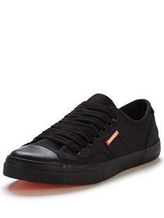 superdry-superdry-low-pro-sneaker-black