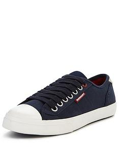 superdry-superdry-low-pro-sneaker-navy