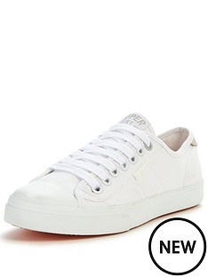 superdry-superdry-low-pro-sneaker-white