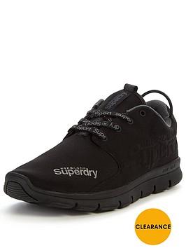 superdry-scuba-runner-black