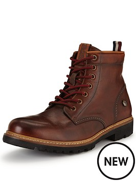 tommy-hilfiger-luca-boot