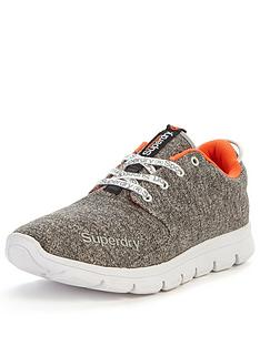superdry-superdry-scuba-runner-grey