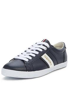 superdry-super-sleek-lo-navy