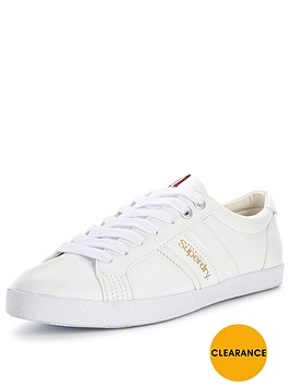 superdry-super-sleek-lo-white