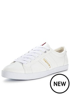 superdry-superdry-super-sleek-lo-white