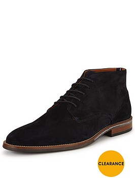 tommy-hilfiger-dallen-10-b-chukka-boot