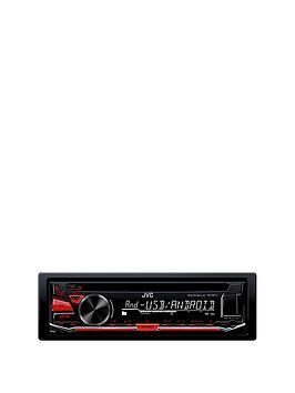 jvc-kd-r671en-car-stereo