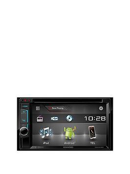 kenwood-ddx-4016bt-bluetooth-multimedia-car-stereo