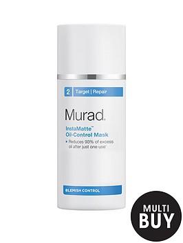 murad-instamatte-oil-control-mask-amp-free-murad-essentials-gift