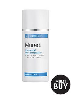 murad-instamatte-oil-control-mask-amp-free-murad-prep-amp-perfect-gift-set