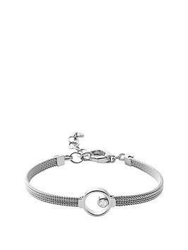 skagen-elin-stainless-steel-crystal-circle-bracelet