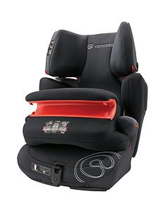 concord-transformer-pro-group-123-car-seat
