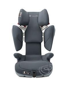 concord-transformer-t-group-23-car-seat-graphite-grey
