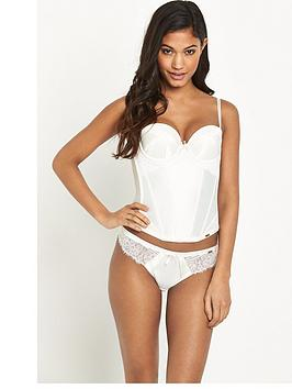 ultimo-wedding-basque-with-removable-gel-pads