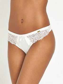 ultimo-wedding-thong