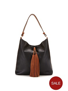 v-by-very-double-tassel-slouch-bag