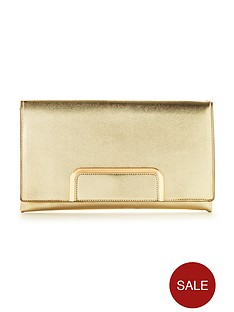 v-by-very-metallic-clutch-bag