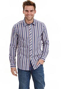joe-browns-stripe-shirt
