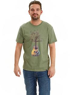 joe-browns-joe-browns-roots-t-shirt