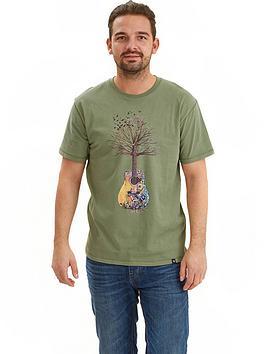 joe-browns-roots-t-shirt