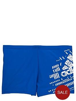 adidas-youth-boys-performance-logo-swim-boxers