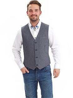 joe-browns-pinstripe-waistcoat