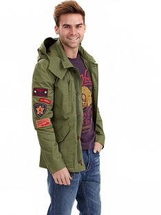 joe-browns-joe-browns-lightweight-parka