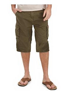 joe-browns-joe-browns-azores-shorts