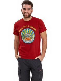 joe-browns-joe-browns-camper-t-shirt