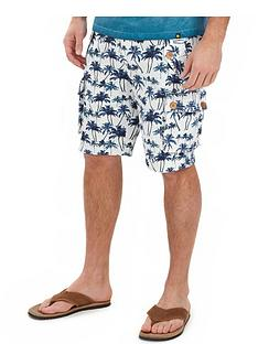 joe-browns-joe-browns-palm-print-shorts